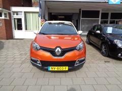 Renault-Captur-3